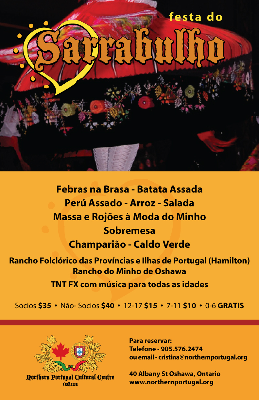 sarrabulho2012-poster
